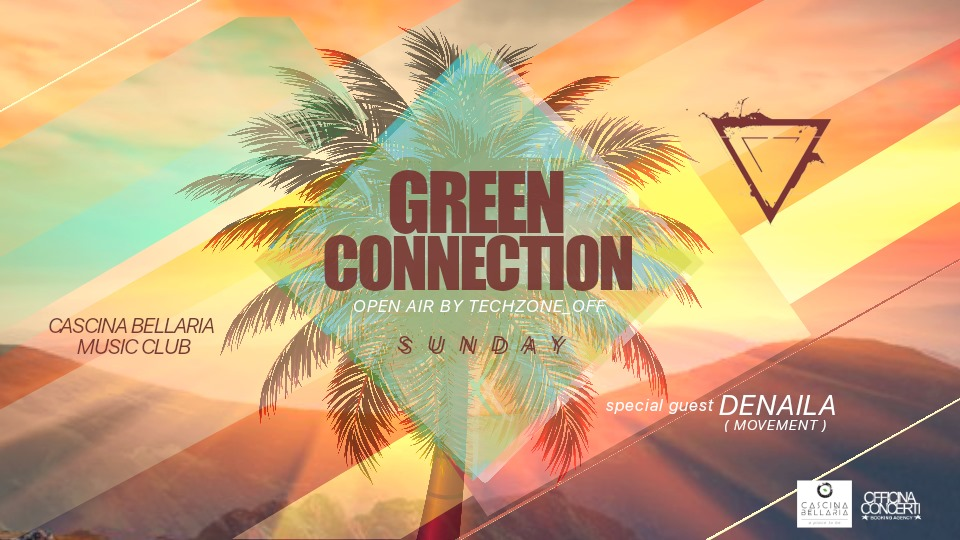 Green Connection